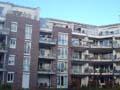 Exklusive, neuwertige 2-Zimmer- Penthousewohnung in Niendorf