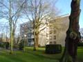 2 2/2-Zimmer- Eigentumswohnung direkt am Niendorfer Gehege