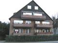 2-Zimmer- Eigentumswohnung in Tibarg-Nähe in Niendorf