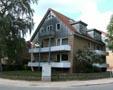 Sonnige 2-Zi.- Maisonette-Eigentumswohnung in Niendorf