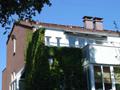 Sonnige 3-Zimmer-Architekten-Stadthauswohnung in Niendorf