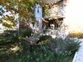 Traumhafte 3-Zi.- Erdgeschoß-Eigentumswohnung mit Terrasse und Gartenanteil in St. Georg