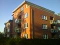 Exklusive 2- Zimmer- Eigentumswohnung in beliebter Lage von Schnelsen