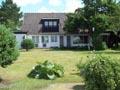 Idyllisches Einfamilienhaus mit Blick auf die Ostsee auf der Insel Öland/Schweden
