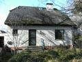 Doppelhaushälfte mit Einfamilienhauscharakter in Niendorf