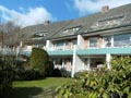 2-3-Zimmer- Eigentumswohnung in Top-Zustand in Tibarg-Nähe in Niendorf