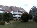 Gepflegte 2-Zimmer- Eigentumswohnung in Tibarg-Nähe in Niendorf