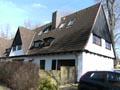 2-Zimmer- Eigentumswohnung in Langenhorn