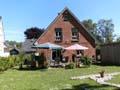 Top-ausgestattetes Einfamilienhaus in ruhiger Lage in Rellingen/Schnelsen
