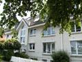 Top-ausgestattete, moderne 3-Zimmer-Eigentumswohnung in Stellingen