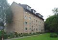 Moderne 2-3 Zimmer- Eigentumswohnung in Niendorf