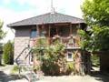 Courtagefrei - Naturpark Elbufer! Zweifamilienhaus in Elblage mit 30.000 m² Land!