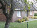 Courtagefrei - Naturpark Elbufer!  Einfamilienhaus mit Bauplatz  in Neu Darchau