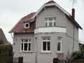 Vielseitige Jugendstilvilla in beliebter Lage in Niendorf