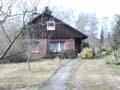 Courtagefrei –  5-Zimmer-Einfamilienhaus mit großem Grundstück  in Hitzacker