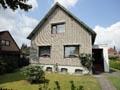 Einfamilienhaus für Handwerker in grüner Lage in Appen