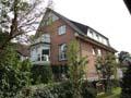 Moderne 2 Zimmer- Eigentumswohnung  in gesuchter Lage in Niendorf