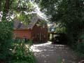 Interessantes Einfamilienhaus in Niendorf