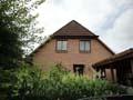 Hochwertiges Einfamilienhaus in ruhiger Lage in Henstedt-Ulzburg