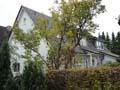 Großzügiges Einfamilienhaus in grüner Lage in Niendorf