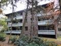 Vermietetes Mehrfamilienhaus mit 9 Wohnungen  in Oldenburg-Donnerschwee