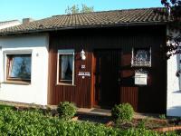 Gepflegter Mittelreihenbungalow in ruhiger Lage in Henstedt-Ulzburg