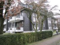 Exklusives Wohnen im Gerichtsviertel!  3-Zimmer- Eigentumswohnung  in bester Lage von Oldenburg