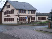 Gasthof mit Saal und Hotelbetrieb in Legde/Nähe Wittenberge zu verpachten