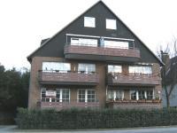 1-Zimmer- Gewerbeeinheit  in Tibarg-Nähe in Niendorf
