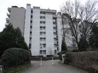 Vermietete 3-Zi.-Eigentumswohnung   in zentraler Lage in Niendorf