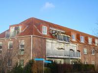 Traumhaft ausgestattete 4-Zimmer-Eigentumswohnung  in Niendorf