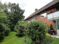Interessante 4,5-Zimmer-Maisonette-Eigentumswohnung  in Niendorf