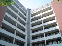 Vermietete 1,5-Zimmer-Eigentumswohnungin beliebter Lage in Niendorf
