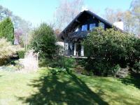 Großzügiges Einfamilienhaus in bester Lage von Niendorf