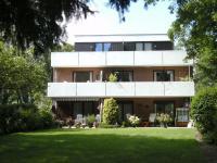 Top-gepflegte 3-Zimmer-Eigentumswohnung in gesuchter Lage von Marienthal