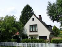 Interessante Anlageimmobilie! Vermietetes Mehrfamilienhaus in beliebter Lage von Niendorf
