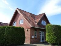 Interessantes Einfamilienhaus in idyllischer Lage am Allermöher See!