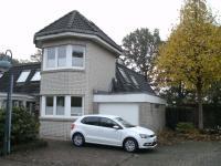 Familiengerechtes Endreihenhaus mit gehobener Ausstattung in ruhiger Lage in Norderstedt