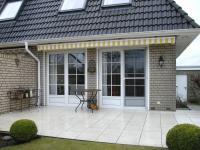 Stilvolles Endreihenhaus in ruhiger Lage von Norderstedt