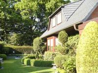 Top Zustand! Gut ausgestattetes Einfamilienhaus in ruhiger Lage von Norderstedt-Glashütte