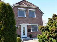 Top-Zustand! Hochwertig ausgestattetes Endreihenhaus in Norderstedt-Friedrichsgabe