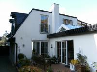 Tibarg! Traumhafte Doppelhaushälfte mit Einfamilienhauscharakter in Niendorf