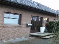 Familienfreundliche DHH mit 5 Zimmern in ruhiger Wohnlage von Norderstedt-Glashütte