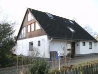 Interessantes Einfamilienhaus mit viel Platz in ruhiger Wohnlage von Kisdorf im Norden von Hamburg