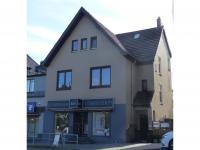 Alsterlauf-Nähe! Top-saniertes Wohn- und Geschäftshaus in bester Lage von Fuhlsbüttel!